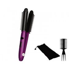 DUO STYLER - DUO BRUSH