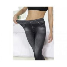 SLIMMING JEANS LOT DE 3