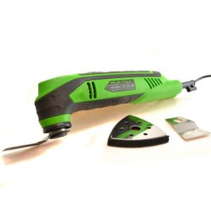 MULTITOOL + accessoires offerts