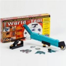COFFRET CUTTER WORLDTOOL