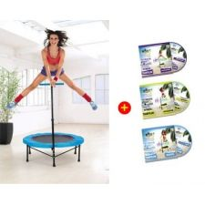 MIAMI LIFE + 3 DVD