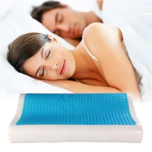 OREILLER COOL PILLOW