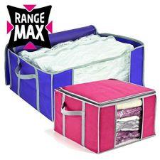 RANGE MAX LOT DE 2