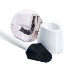 FLEXICLEANER - BROSSE WC