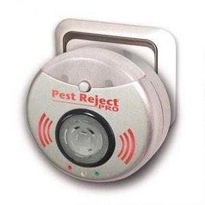 REPULSE POWER-PEST REJECT PRO