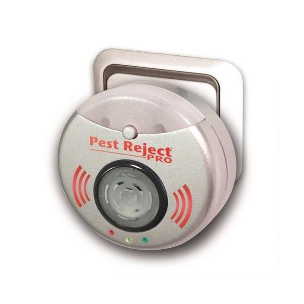 Repulse power pest reject pro tv - Repulse power avis ...