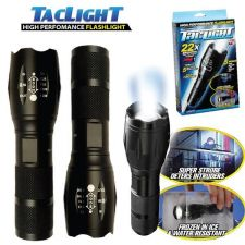 EXPERT LIGHT LOT DE 2