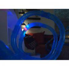 MAGIC FLASH TUBES - SPEED PIPES