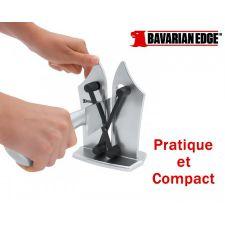 BAVARIAN EDGE X2