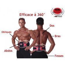 ABS INTEGRAL PRO
