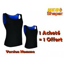 NEO SHAPER X2 HOMME