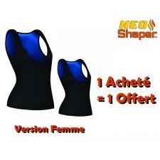 NEO SHAPER X2 FEMME