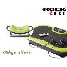 WONDERCORE ROCK N FIT