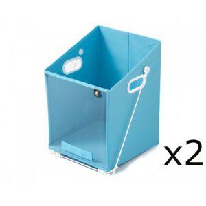 BOXY MALIN X2 (*)