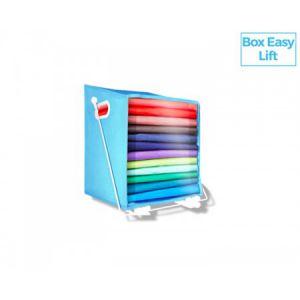 BOX EASY LIFT X1