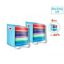 BOX EASY LIFT X2
