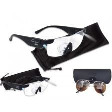 LUNETTES POWER ZOOM MAX