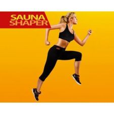 SAUNA SHAPER