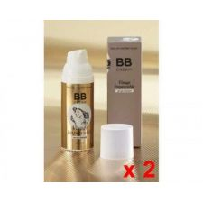 MAGIC BB CREAM LOT DE 2