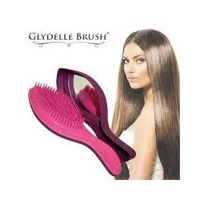 GLYDELLE BRUSH
