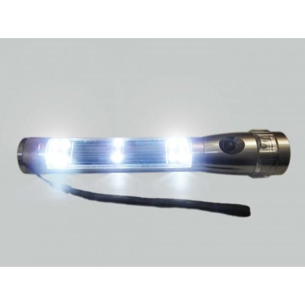 Tv Re Led Solaire Caddy Lampe Eiwyed2h9 m8nvN0w