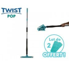 TWIST N POP DE LUXE