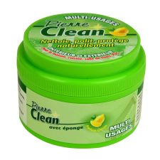 PIERRE CLEAN 600 gr