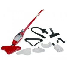 CLEAN EXPERT ROUGE- H2O MOP X5