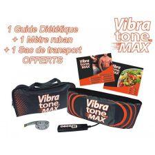 VIBRATONE MAX - CEINTURE