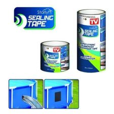 FIX EXTREM TAPE LOT DE 2