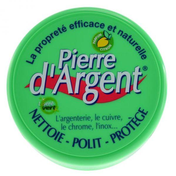 Чистящее Pierre dArgent в Кременчуге