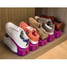 EASY CHAUSSURES X5