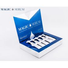 MAGIC SERUM X1 (*)